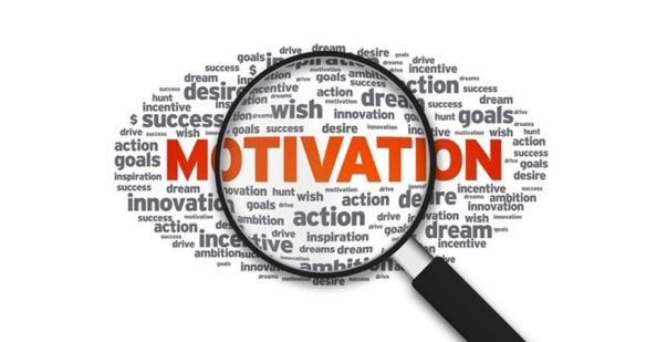 """Generic """"motivational"""" pic because I lacked motivation to find something better."""
