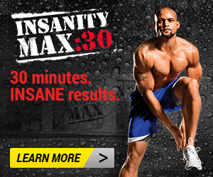 INSMAX30_COO_300x250