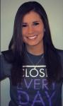 Stephanie-Daniello