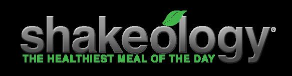 Shakeology-Banner-Logo