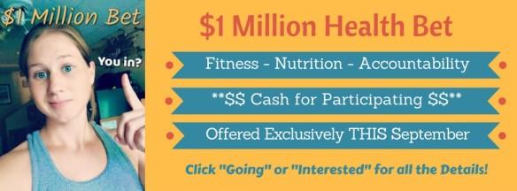 Fitness - Nutrition - Accountability
